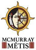 MCMURRAY METIS