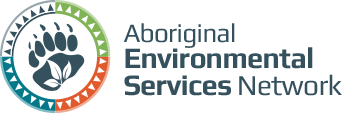 Aboriginal Environmental Services Network