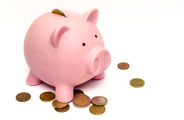 Alberta Canada 150 Grant