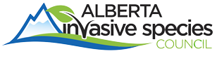 Volunteer as a Director with Alberta Invasive Species Council