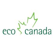 eco-canada